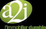logo-a2i_couleur