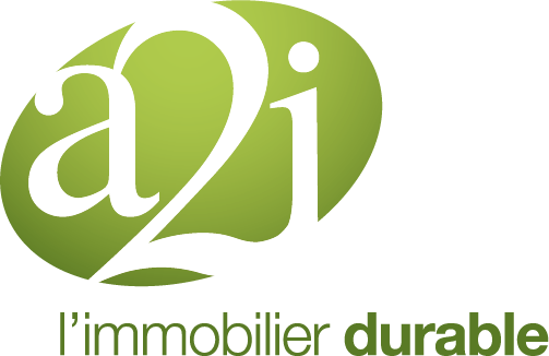 A2i Immobilier Nancy
