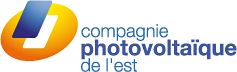 Compagnie Photovoltaïque de l'Est